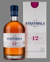 Strathisla 12yo 0,7L