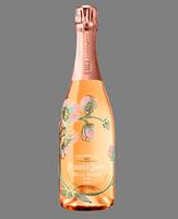 Perrier-Jouët Belle Epoque 0,75L Rosé