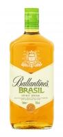Ballantine's Brasil 1L