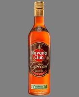 Havana Club Anejo Especial 0,7L