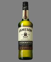 Jameson Caskmates 0,7L
