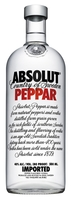 Absolut Peppar 0,5L