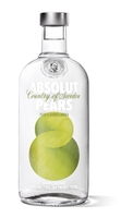 Absolut Pears 0,7L