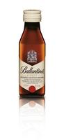 Ballantine's Finest 0,05L