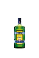 Becherovka Original 0,5L