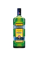 Becherovka Original 1L