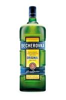 Becherovka Original 3L