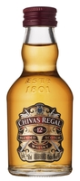Chivas Regal 12yo 0,05L