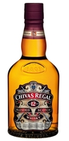 Chivas Regal 12yo 0,5L