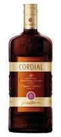 Cordial 0,5L