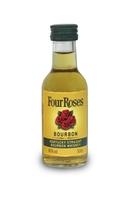 Four Roses 0,05L