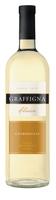 Graffigna Chardonnay 0,75L