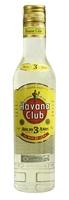 Havana Club Anejo 3 Anos 0,35L