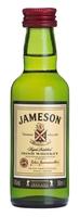 Jameson 0,05L