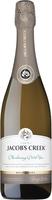 Jacob's Creek Sparkling Chardonnay Pinot Noir 0,75