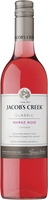 Jacob's Creek Shiraz Rose 0,75L