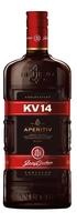 KV14 0,5L