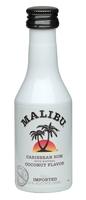 Malibu 0,05L