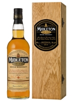 Midleton Very Rare 0,7L