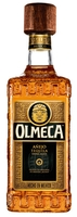 Olmeca Anejo Extra Aged 0,7L