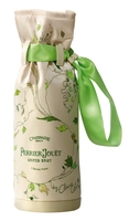 Perrier-Jouët Grand Brut 0,75L Cocktail Bag