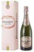 Perrier-Jouët Blason Rosé 0,75L kartonek