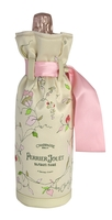 Perrier-Jouët Blason Rosé 0,75L Cocktail Bag