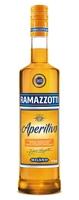 Ramazzotti Aperitivo 0,7L