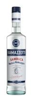 Ramazzotti Sambuca 0,7L