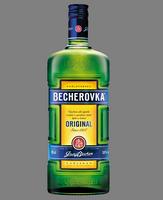 Becherovka Original 0,7L