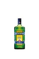Becherovka Original 0,5L